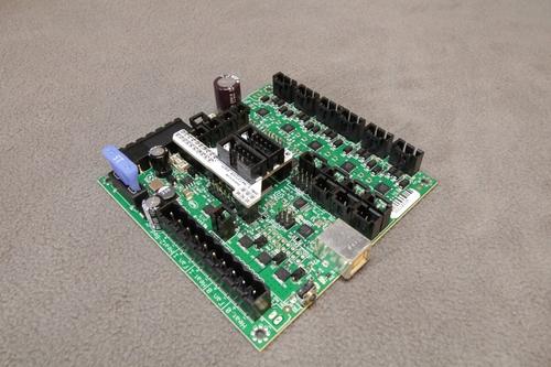 LCD_G_adapter.jpg
